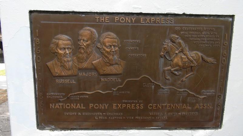 PonyExpressMain800x450.jpg