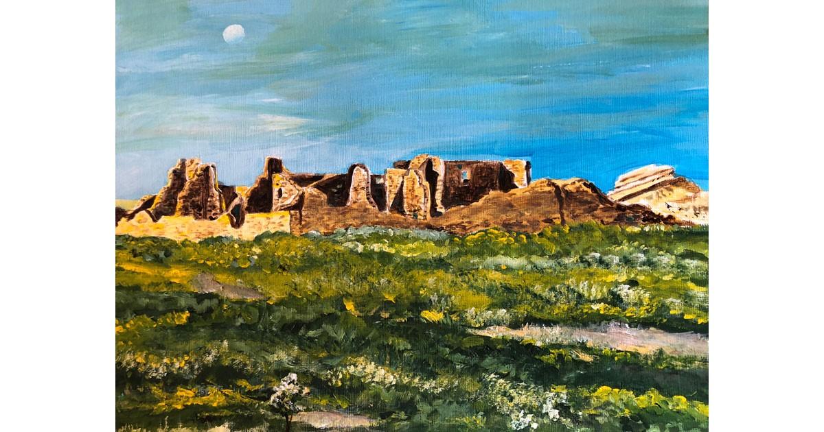 Pueblo-Bonito-Daylight-Moon.jpg