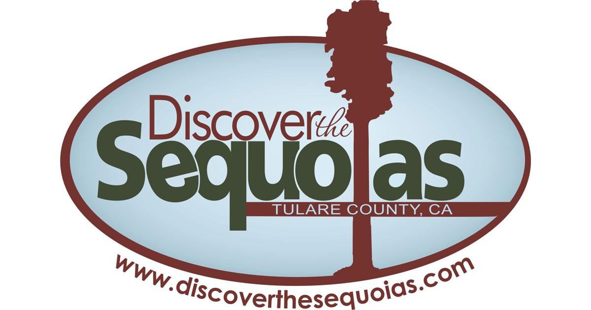 Sequoia Tourism Council