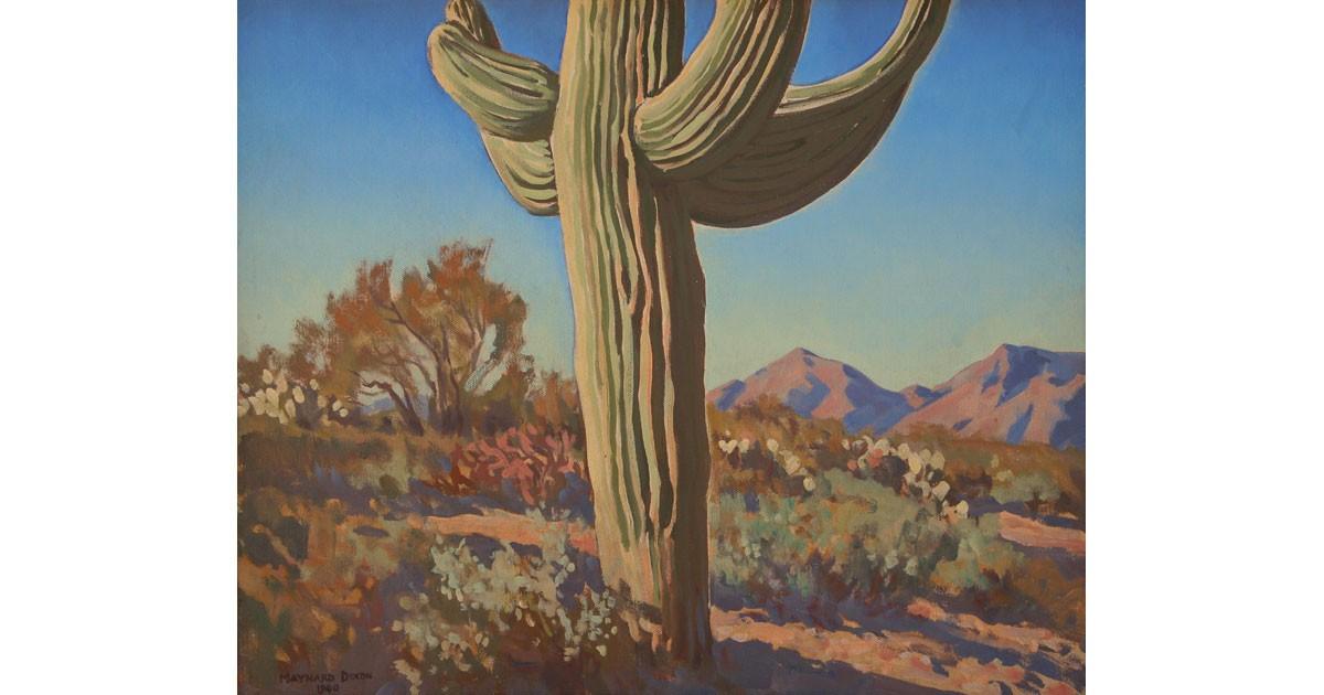 Saguaro---Maynard-Dixon-wp1.jpg