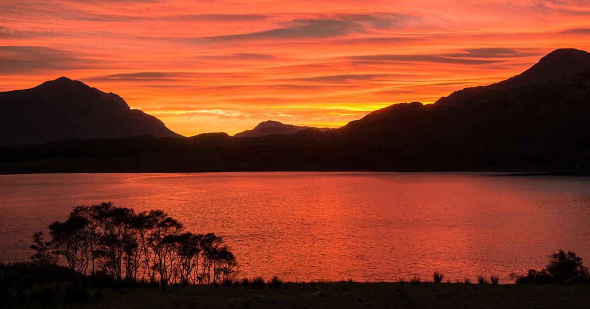 Spectacular-sunrises-and-su.jpg