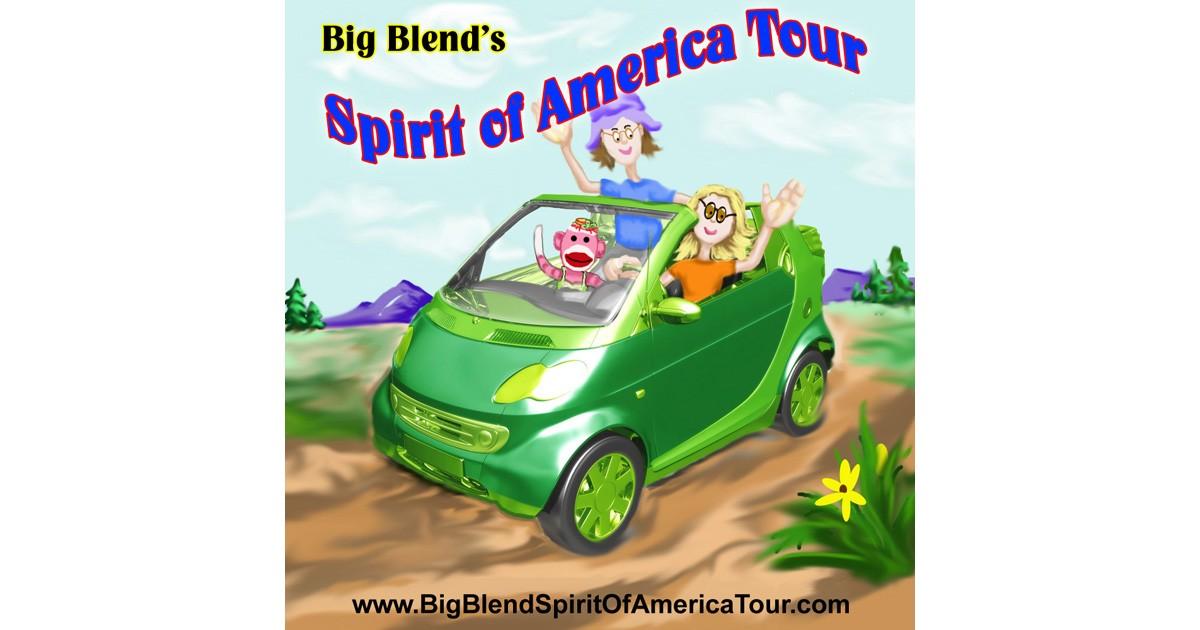 Spirit of America Tour.jpg