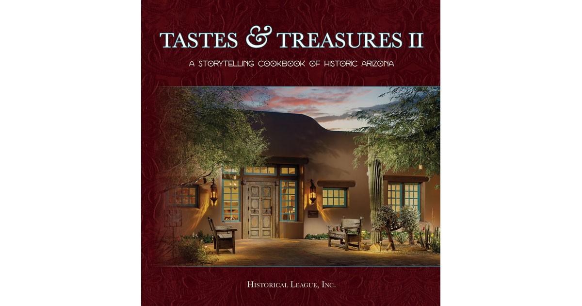 Tastes-&-Treasures-II.jpg
