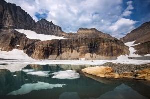 Montana National Parks & Public Lands