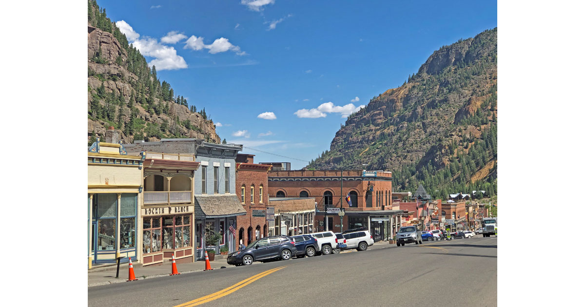 Town-of-Ouray1200.jpg
