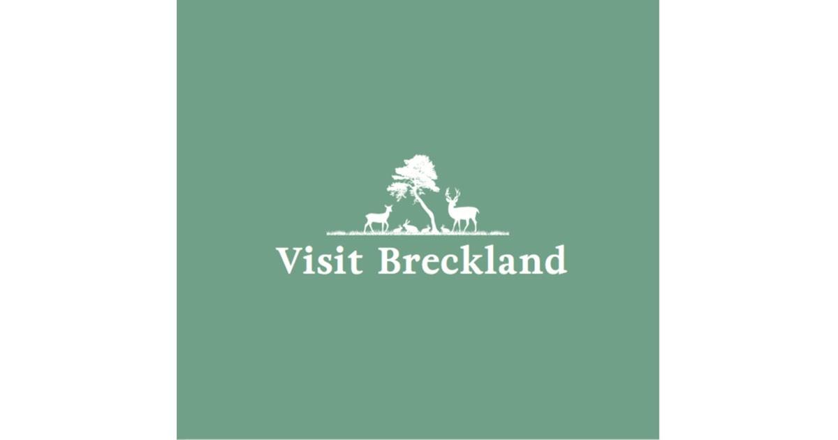 Visit Breckland, England