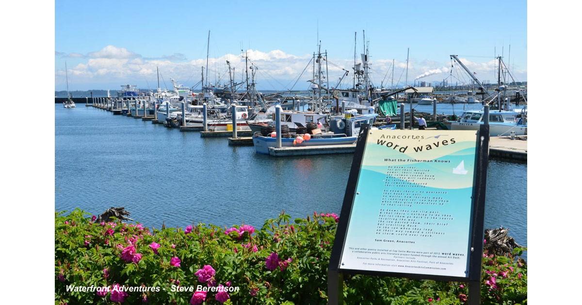 Waterfront-Adventures---Ste.jpg