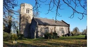 Watton Church