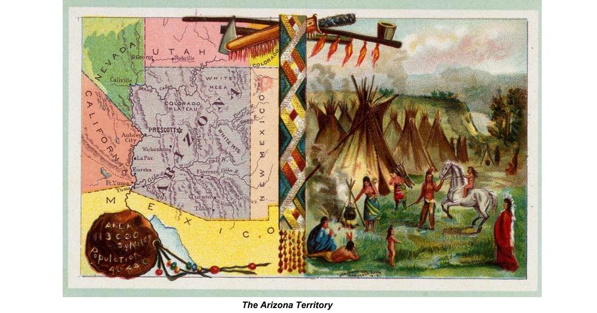 arizonafamilyhistory.jpg