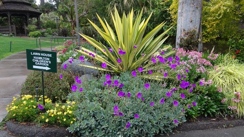 botanic garden (21).jpg