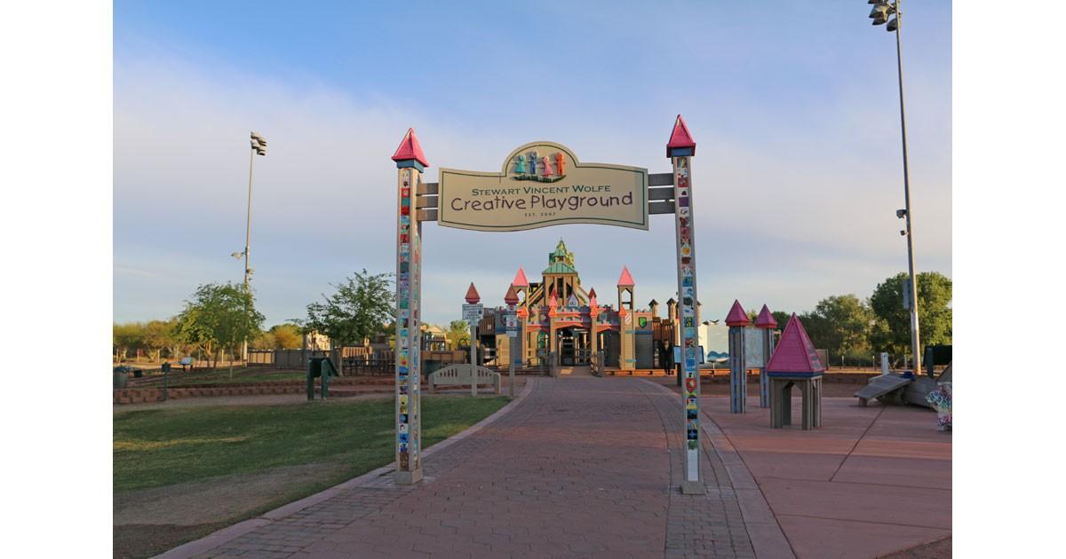 castleparkmain.jpg
