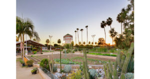 Centennial Farm