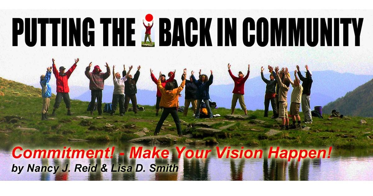 commitment-banner.jpg