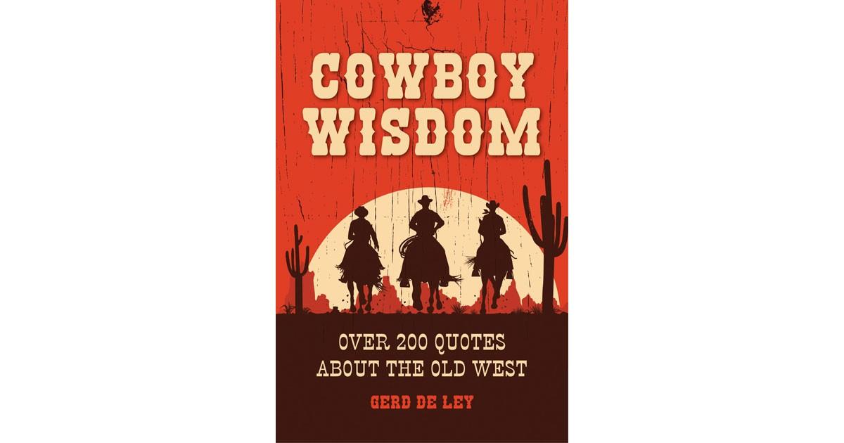 cowboywisdom.jpg