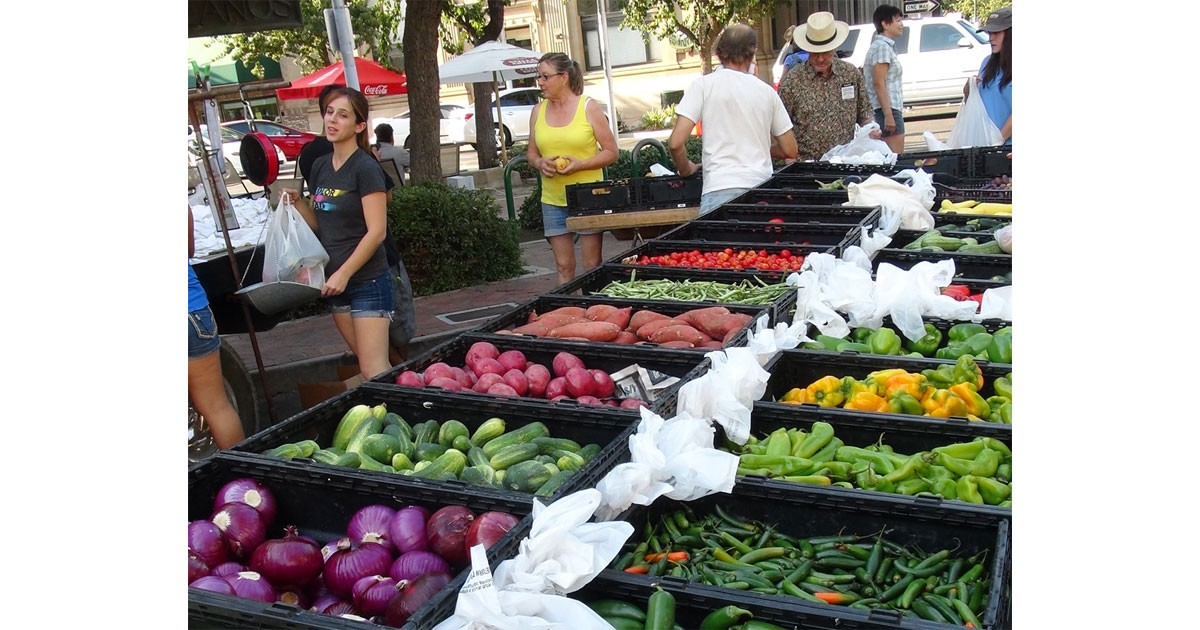 farmersmarket-main.jpg