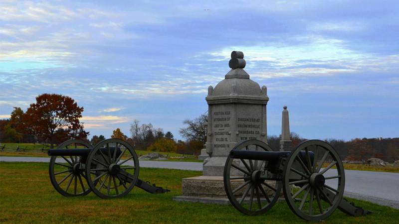 gettysburg800x450.jpg