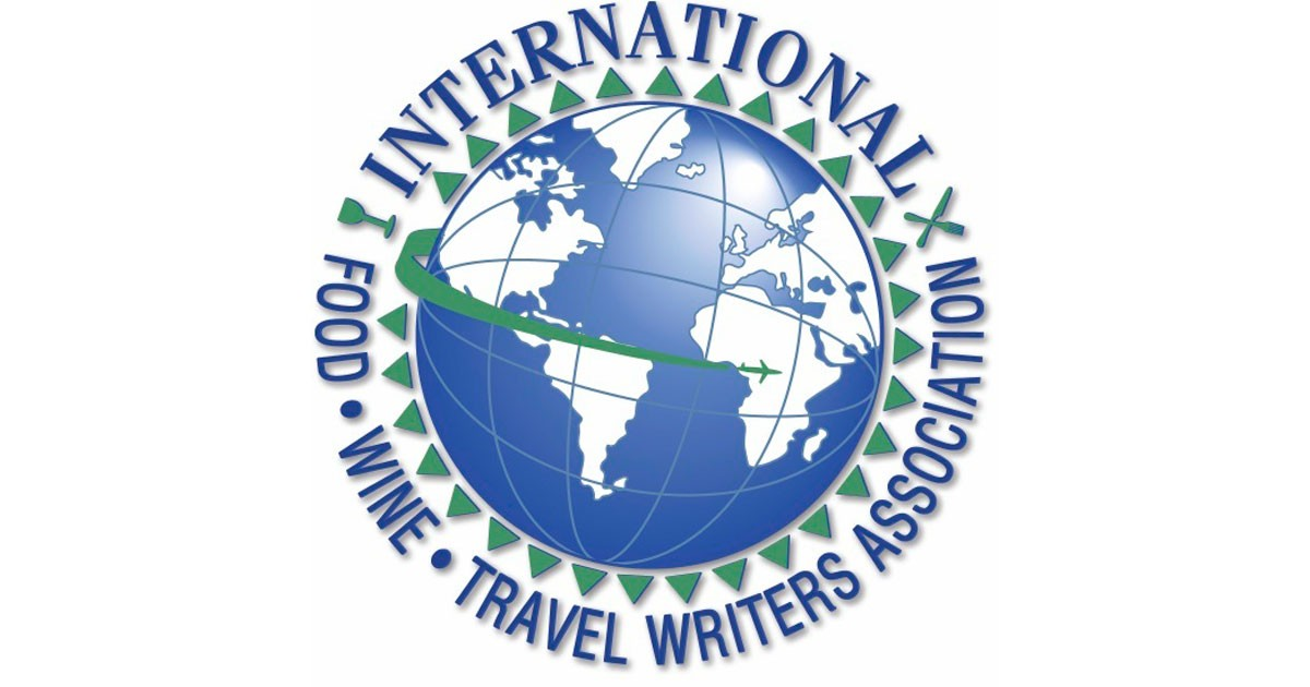 International Food Wine & Travel Writers Association