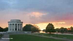 Indiana National Parks & Public Lands