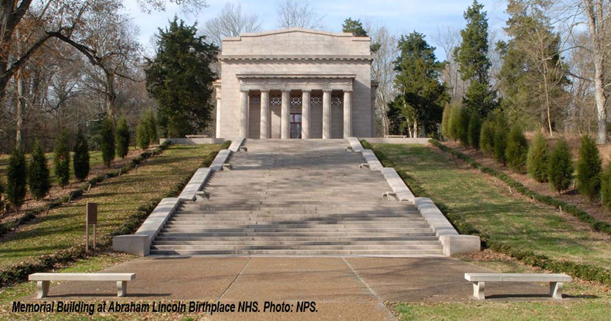 lincoln-brithplace-1200.jpg