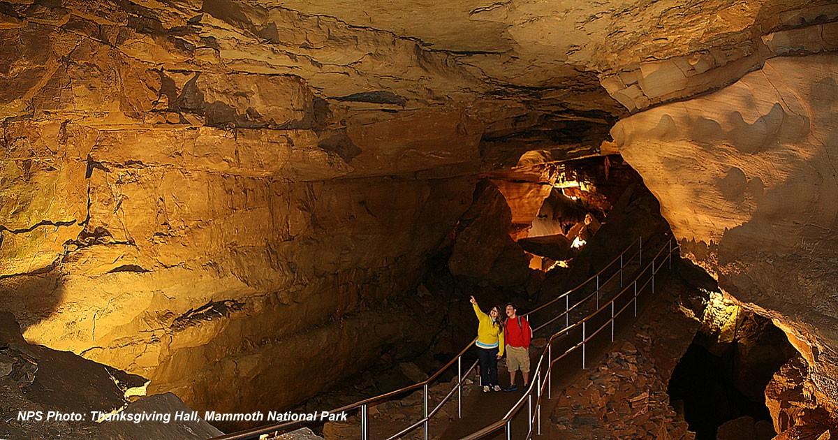 memmoth-cave-main.jpg