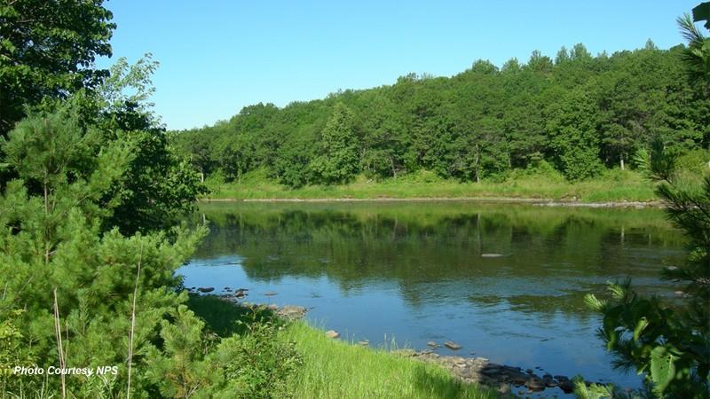 Minnesota Parks & Public Lands
