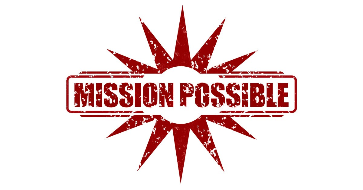 mission-Possible-1200.jpg