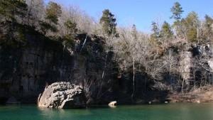 Missouri National Parks & Public Lands