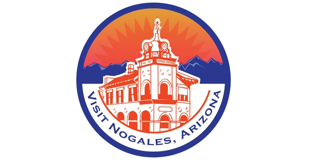 Nogales-Santa Cruz County Chamber of Commerce