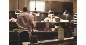 restaurant problems