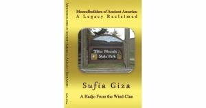 A Legacy Reclaimed by Sufiz Giza
