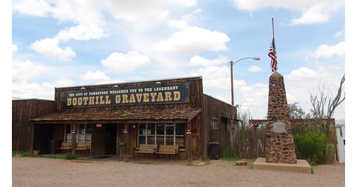 tombstone-boothill.jpg