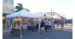 Yuma festivals